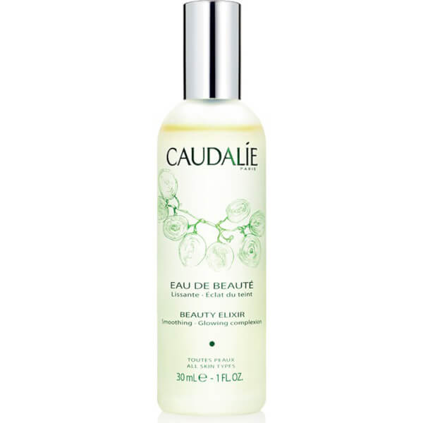 Caudalie Beauty Elixir 1 fl. oz