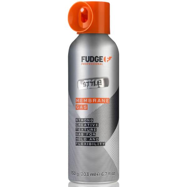 Fudge Membrane Gas (203 ml)