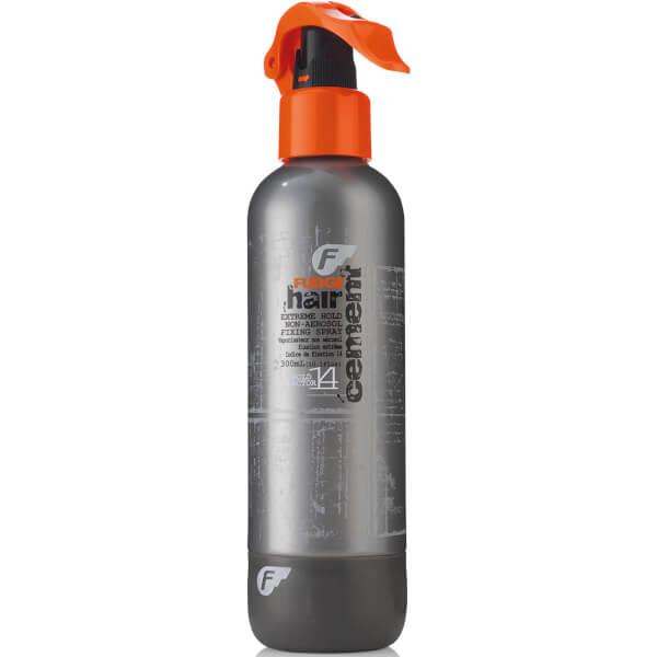 Spray Fudge Unleaded Hair Cement 300ml