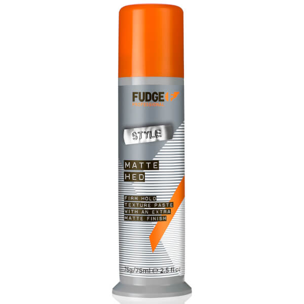 Fudge Matte Hed (75 g)