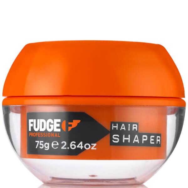 Crème coiffante tenue extra forte Fudge Hair Shaper 75g