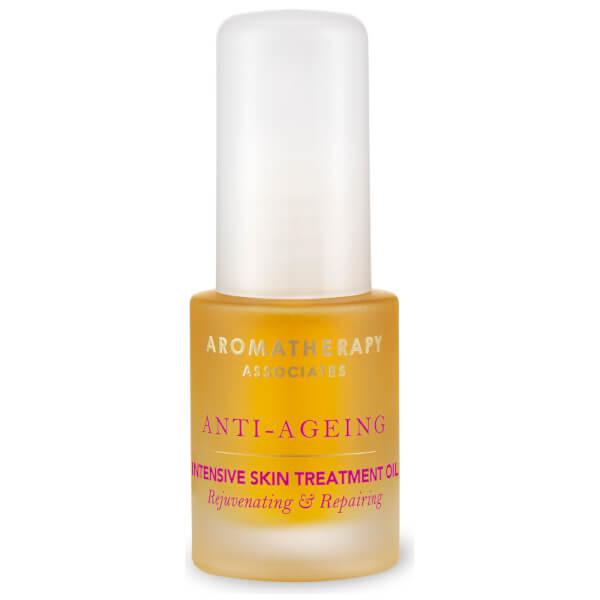 Aromatherapy Associates Intensive Skin Treatment Oil 1oz