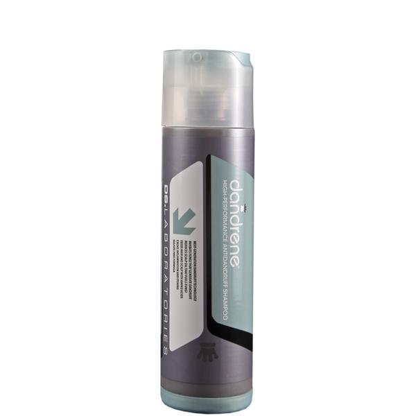 Ds Laboratories Dandrene High Performance Anti-Dandruff Shampoo 6oz