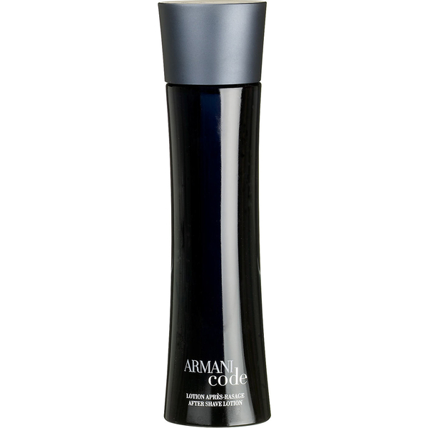 Giorgio Armani Armani Code After Shave Splash 100 ml