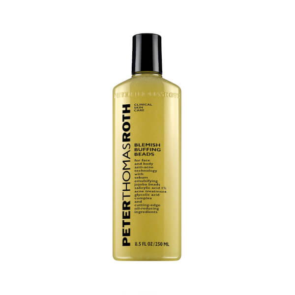 Peter Thomas Roth Blemish Buffing Beads 8 oz
