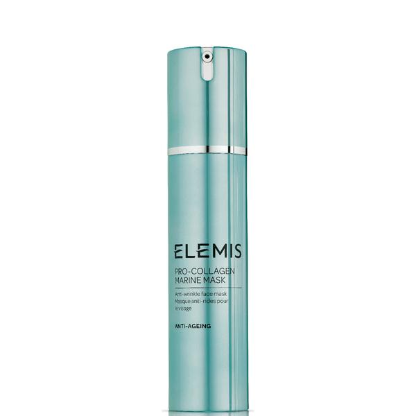 Elemis Pro-Collagen Marine Mask 50ml