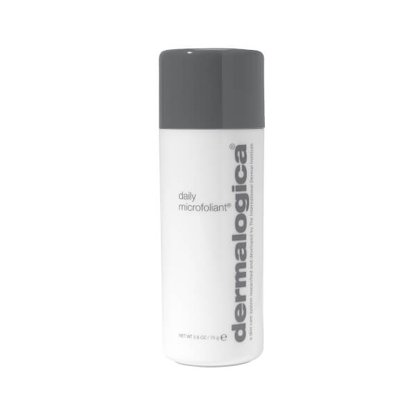 Dermalogica Daily Microfoliant 74 g