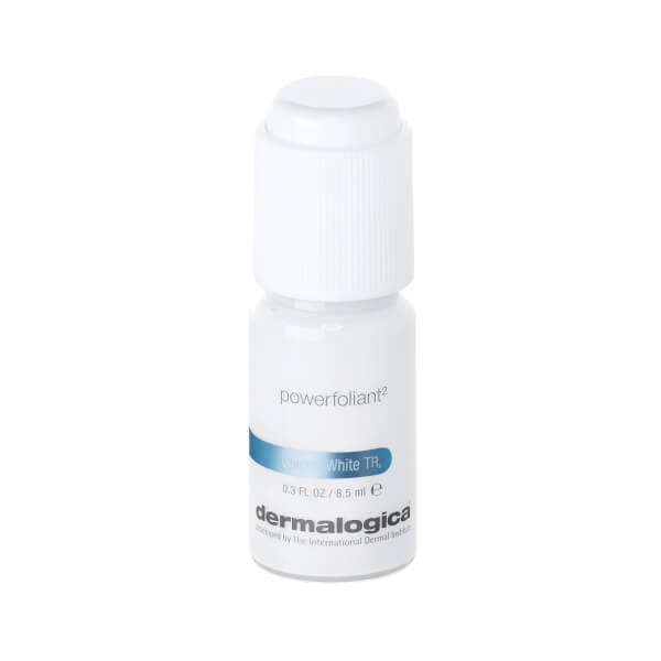 Dermalogica Chromawhite Trx Powerfoliant (2X8.9ml)