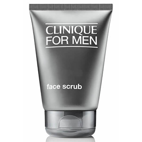 Exfoliante Facial Clinique for Men 100 ml