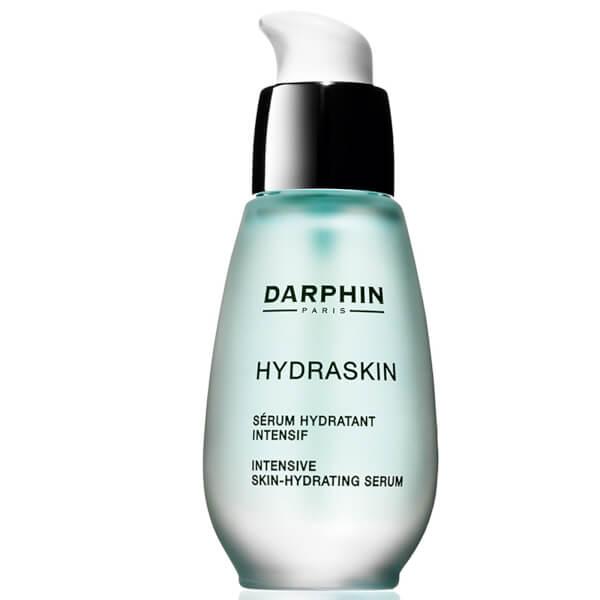 Darphin Hydraskin sérum hydratant intensif  30ml
