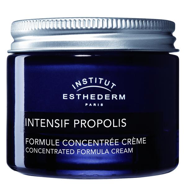 Institut Esthederm Intensif Propolis Cream 50ml