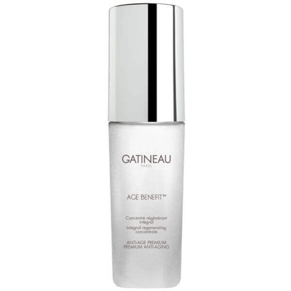 Gatineau Age Benefit Integral Regenerating Concentrate (30ml)