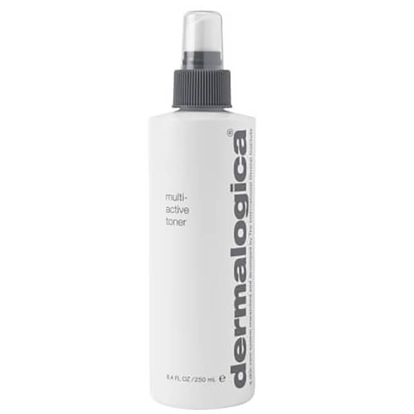 Tónico Dermalogica Multi Active – 250 ml