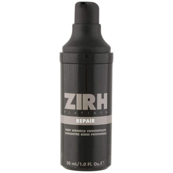 Zirh Repair Deep Wrinkle Concentrate 30ml