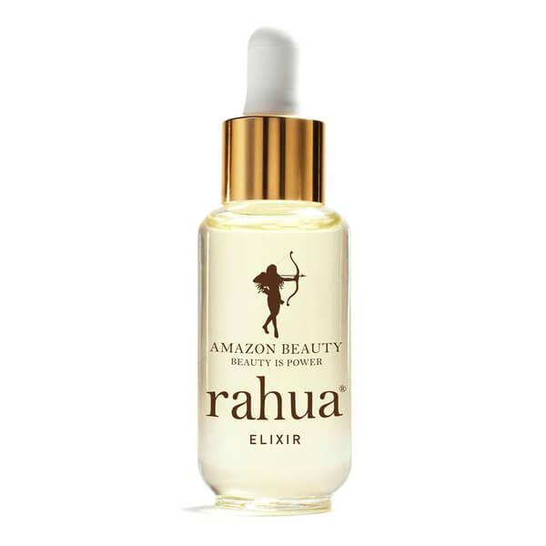 Rahua Elixir 29ml