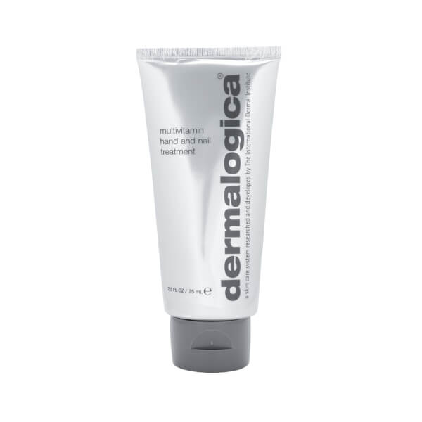 Tratamiento de Manos y Uñas Dermalogica AGE Smart™ Multivitamin (75ml)