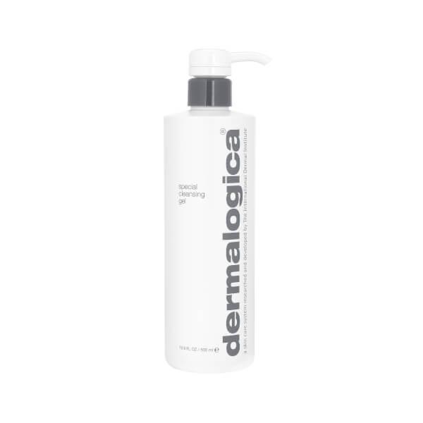 Dermalogica Special Cleansing Gel 16.9oz