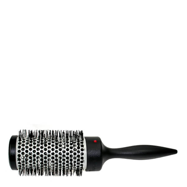 Denman Hot Curl Thermoceramic Brush - Large