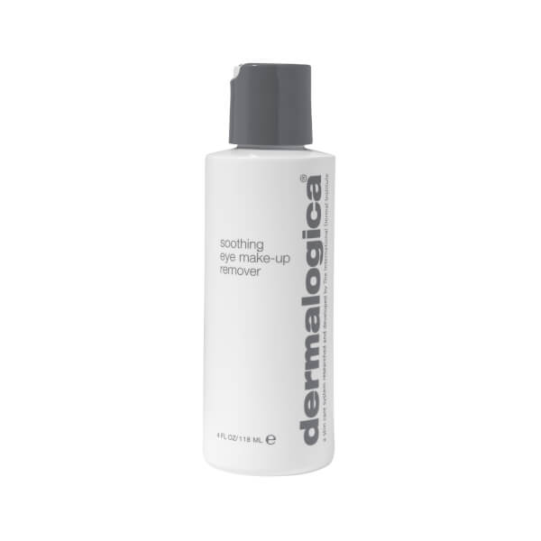 Dermalogica Soothing Eye Make-Up Remover (118ml)