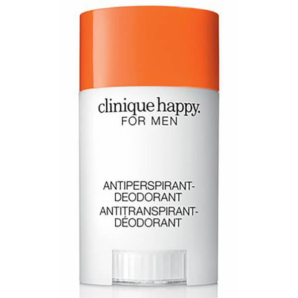 Clinique Happy for Men Anti-Perspirant Deodorant Stick 75g
