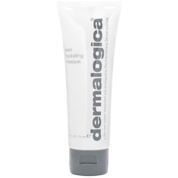 Dermalogica Skin Hydrating Masque (Erfrischende Gelmaske) 75ml