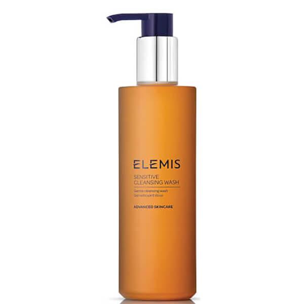 Elemis Sensitive nettoyant peaux sensibles 200ml