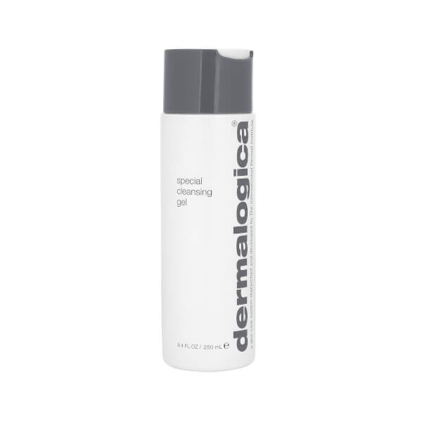 Dermalogica Special Cleansing Gel (250ml)