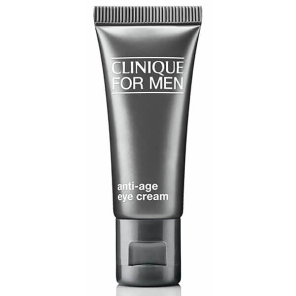 Crema de Ojos Antiedad de Clinique for Men 15 ml