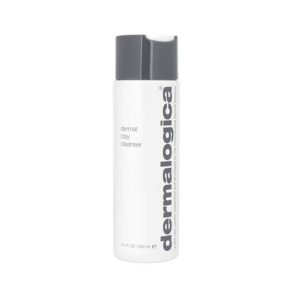 Dermal Clay Cleanserde Dermalogica (250ml)
