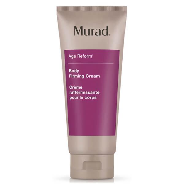 Murad crème raffermissante avec vitamine C 200ml