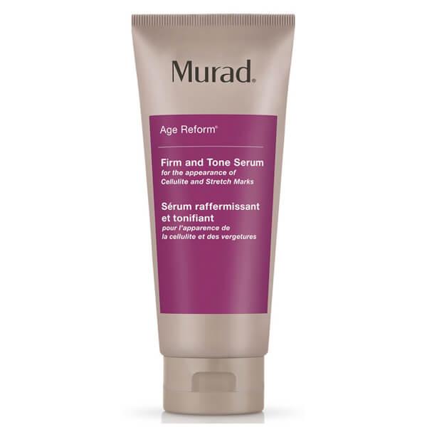 Murad Firm & Tone Serum (200ml)