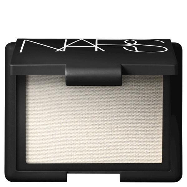 NARS Cosmetics Fard à joues illuminateur - Albatross