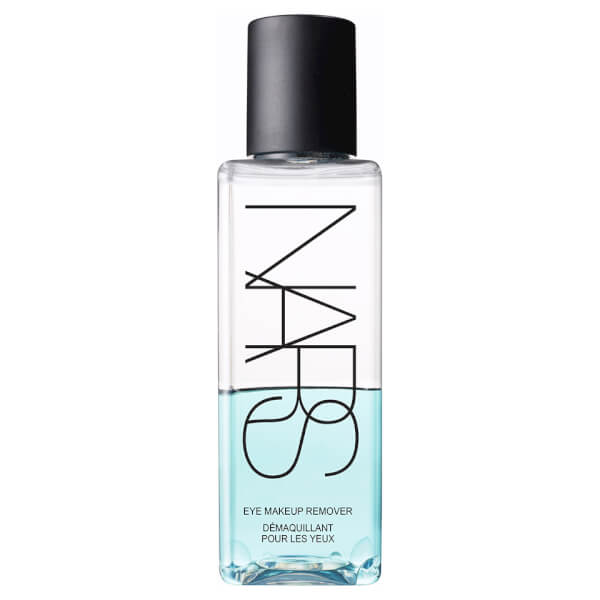 NARS Cosmetics Gentle Eye Makeup Remover