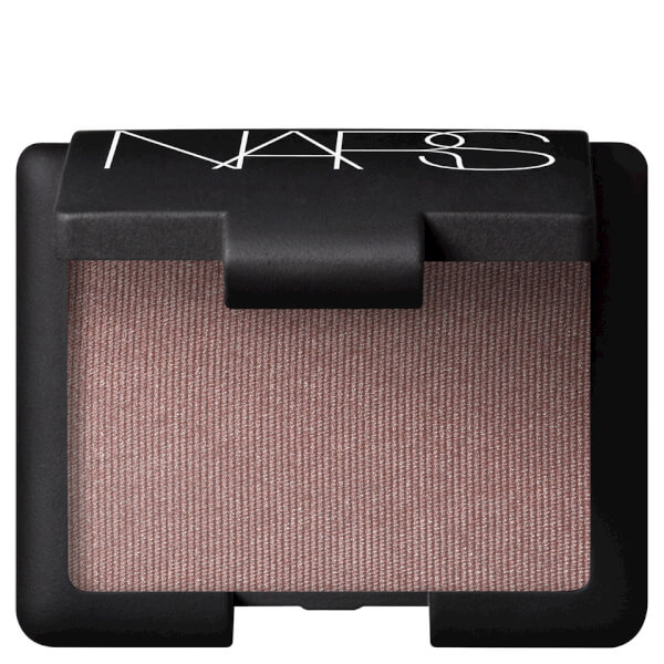 NARS Cosmetics Ombre à Paupières - Ashes To Ashes