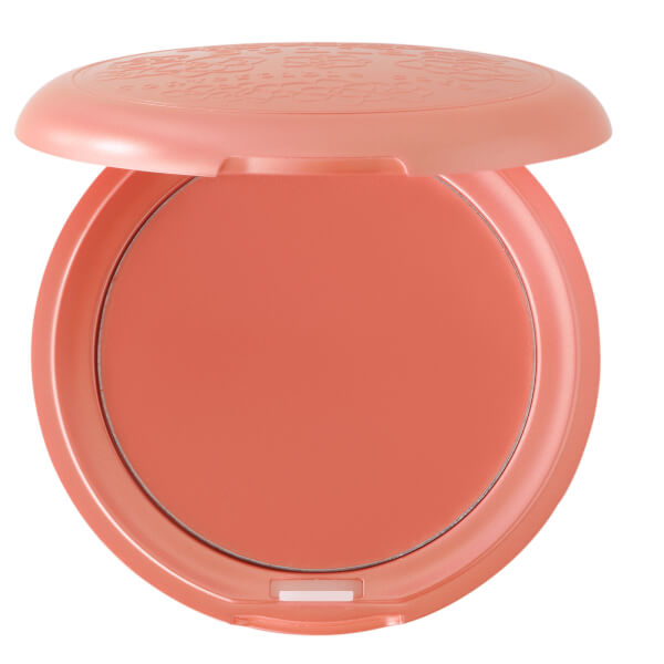 Stila Convertible Color Dual Lip and Cheek Cream - Gerbera 4.25g