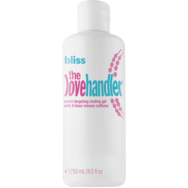 Gel minceur Bliss Love (250ml)