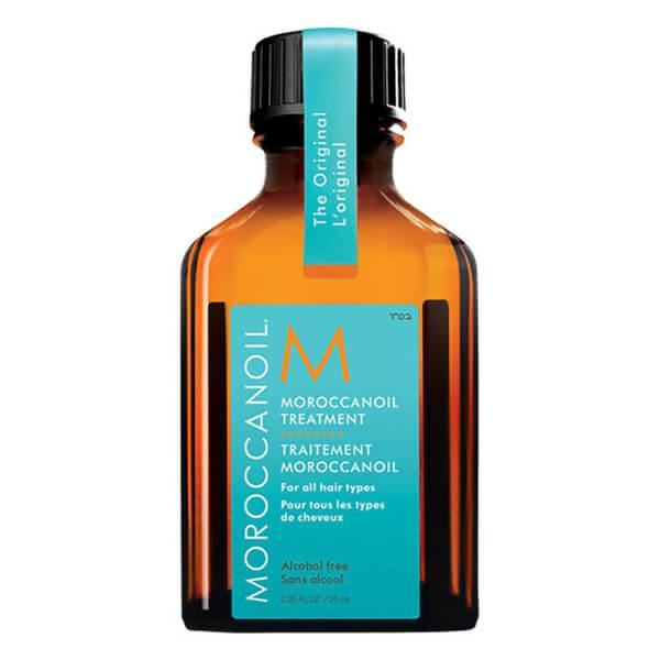 Moroccanoil Treatment Original 25ml