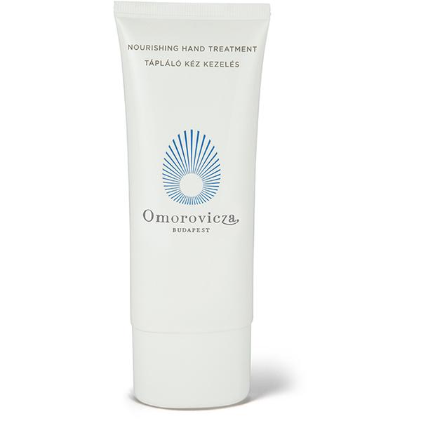 Omorovicza traitement pour les mains nourrissant (100ml)