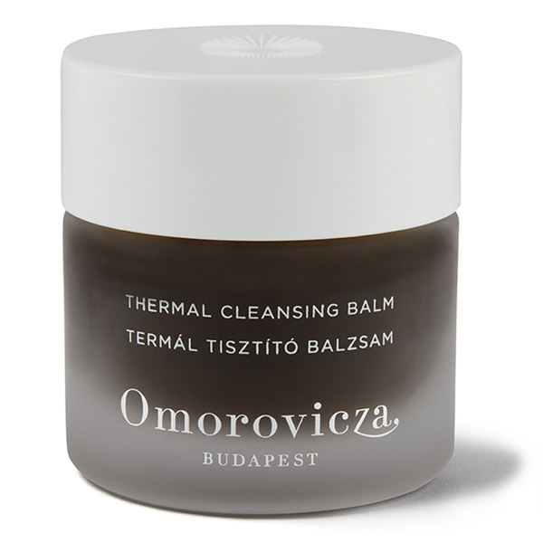 Omorovicza Thermal Cleansing Balm - All Skin Types (50 ml)