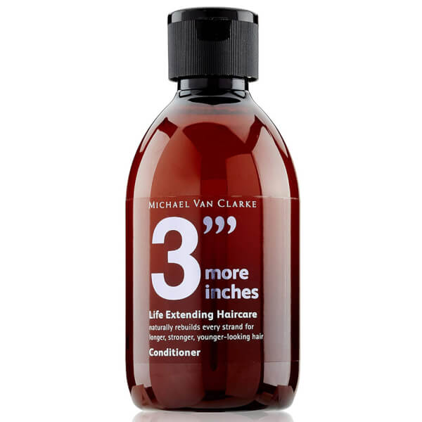 3 More Inches Life Extending Conditioner 250ml