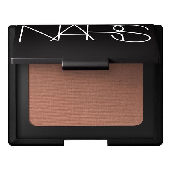 NARS Cosmetics poudre bronzante