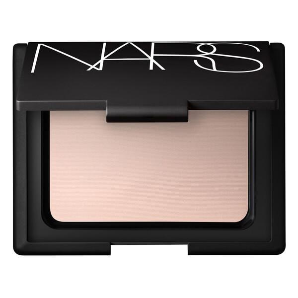 Poudre compacte NARS Cosmetics