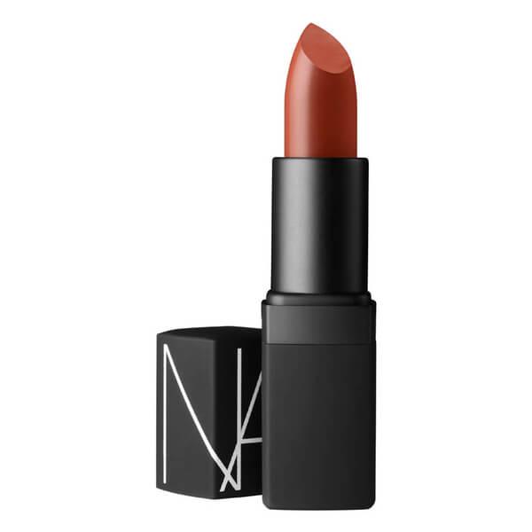Rouge à Lèvres Semi-Matte de NARS Cosmetics(teintes variées)
