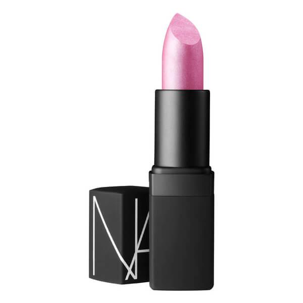 Rouge à Lèvres Semi-Matte de NARS Cosmetics(nuances variées)