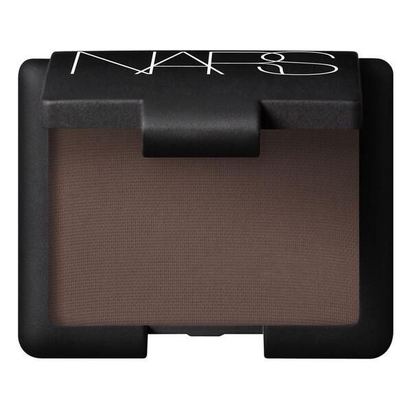 NARS Cosmetics Matte Simple Eyeshadow (diversesnuances)