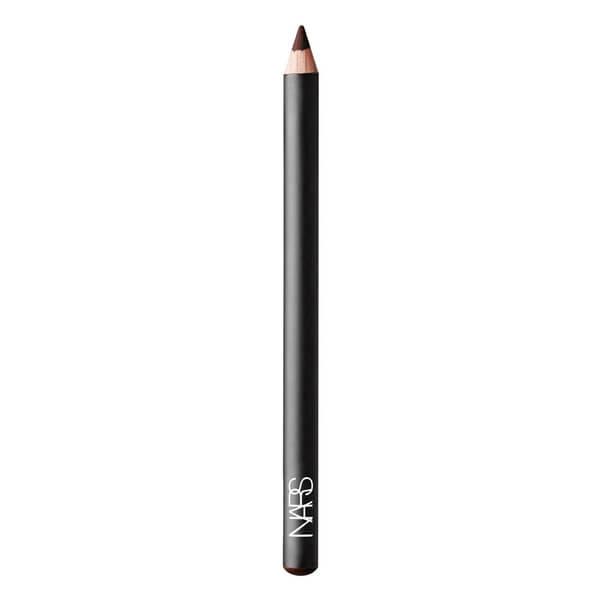 Crayon eye-liner NARS Cosmetics- couleurs variées