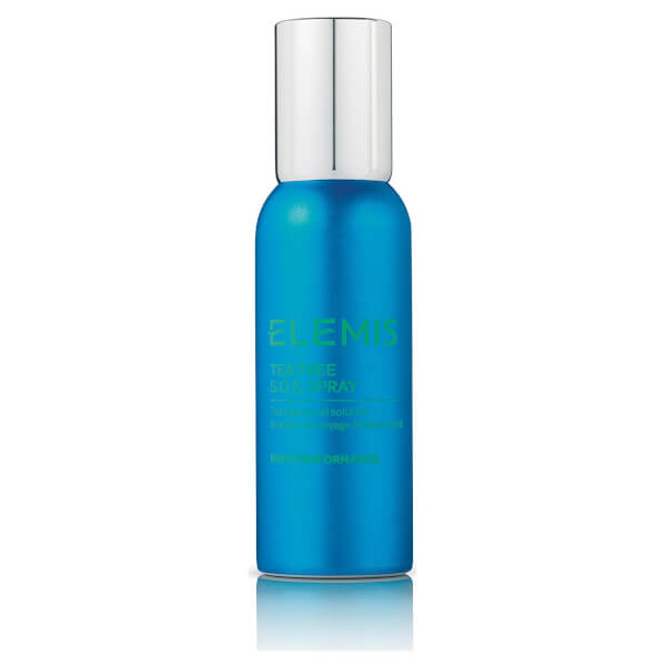 Elemis Tea Tree S.O.S. Spray 60ml