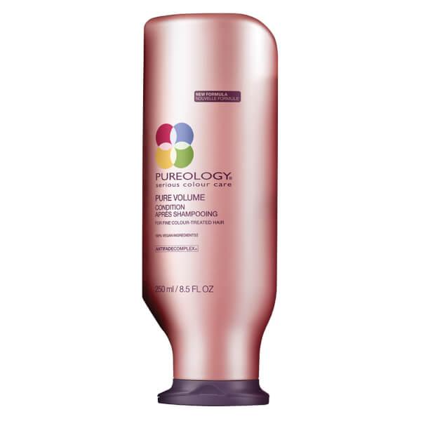 Après-Shampooing Pure VolumedePureology(250ml)