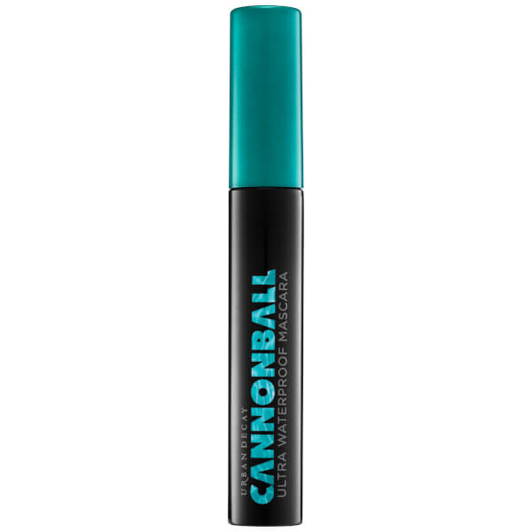 Urban Decay Waterproof Mascara - Cannonball 4.5ml