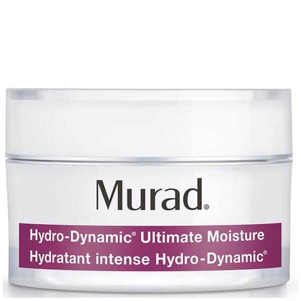 Soin du visage hydratant Murad Hydro-Dynamic™ Ultimate Moisture